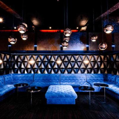 Night Club In Lviv Malevich Is The Best Club In Eastern